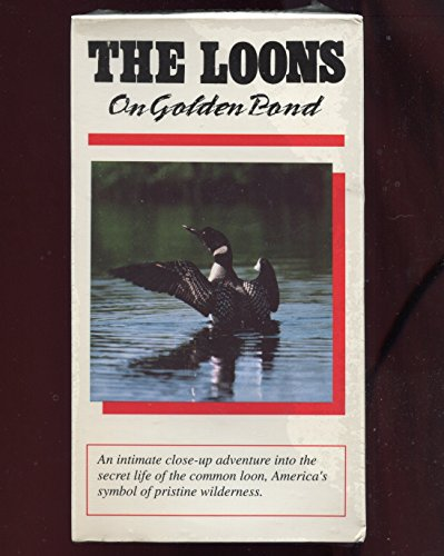 The Loons on Golden Pond ()