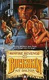 Rimfire Revenge, Kit Dalton, 0843930829