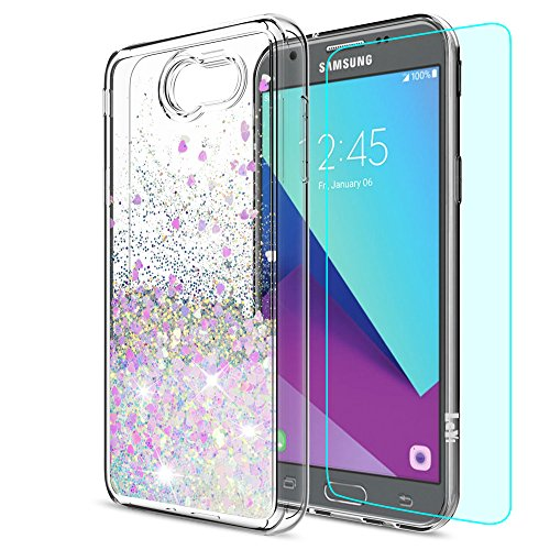 samsung phone cases for girls - 7
