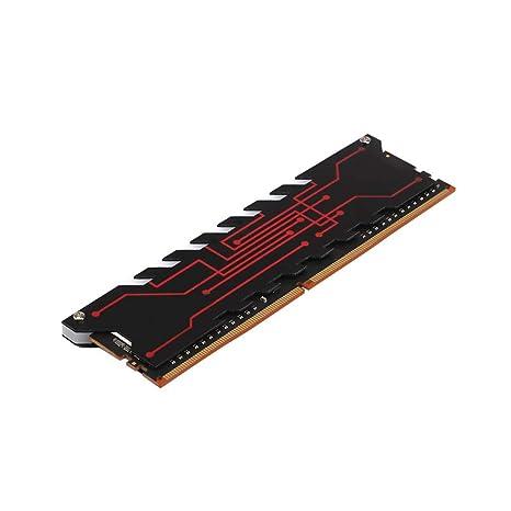 RAM - Memoria Interna DDR4 (2233 MHz, para Ordenador, portátil, Intel AMD