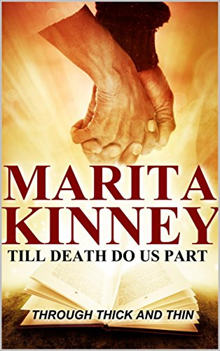Search : Till Death Do Us Part: African American Christian Romance (Through Thick and Thin Book 4)