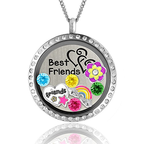 Best Friend Gifts Teen Christmas Gifts C