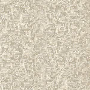 SkiptonWall Westminister Collection Wallpaper - WE9213