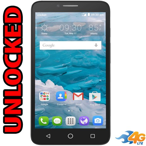 alcatel-flint-unlocked-4g-lte-gsm-16gb-lcd-55-hd-8mp-quad-core-desbloqueado