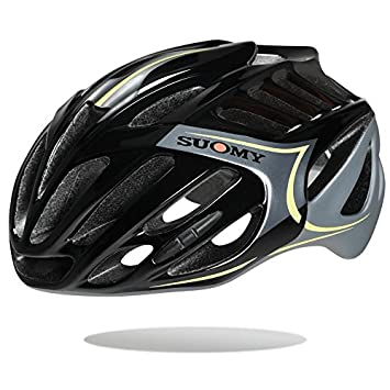 Suomy Kyt Casco, Multicolor, 62