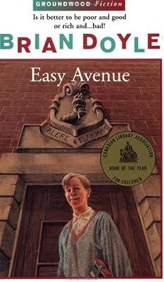 Easy Avenue