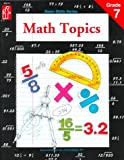 Basic Skills Math Books, Andrea Miles Moran, 1568220979