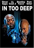 In Too Deep poster thumbnail