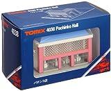 TOMIX(トミックス) TOMIX(トミックス) パチンコ店