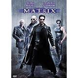 The Matrix ~ Keanu Reeves