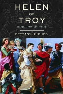 Troy pdf of helen