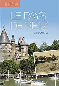 """Afficher """"Le pays de Retz"""""""