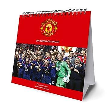 amazon manchester united マンチェスターユナイテッド オフィシャル