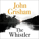 The Whistler (audio edition)