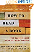 #6: How to Read a Book (A Touchstone Book)