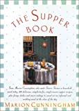 The Supper Book, Marion Cunningham, 1552853411