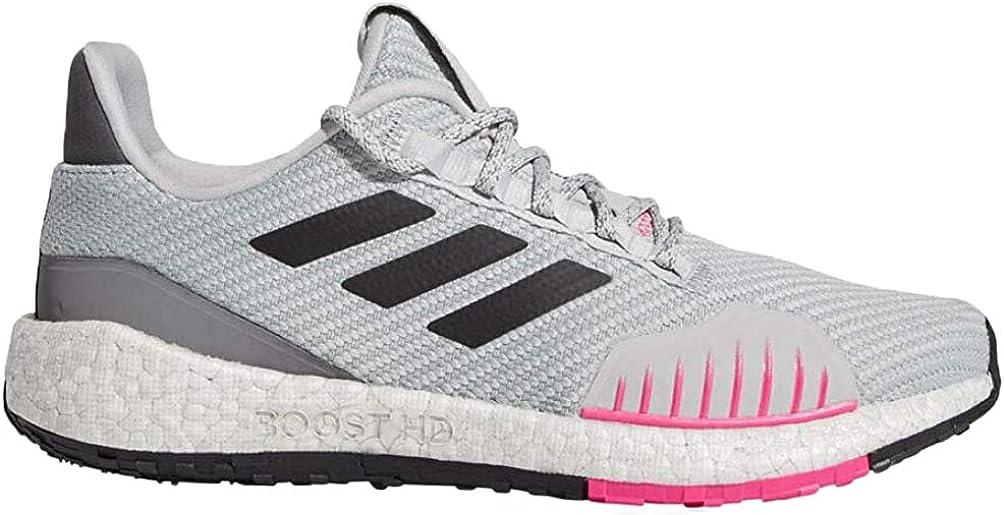 Adidas PulseBOOST HD Winter Womens Zapatillas para Correr - AW19 ...