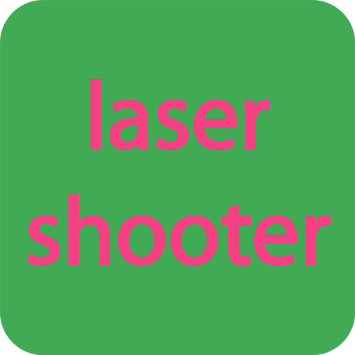 American Dream Spas (Laser Shooter)