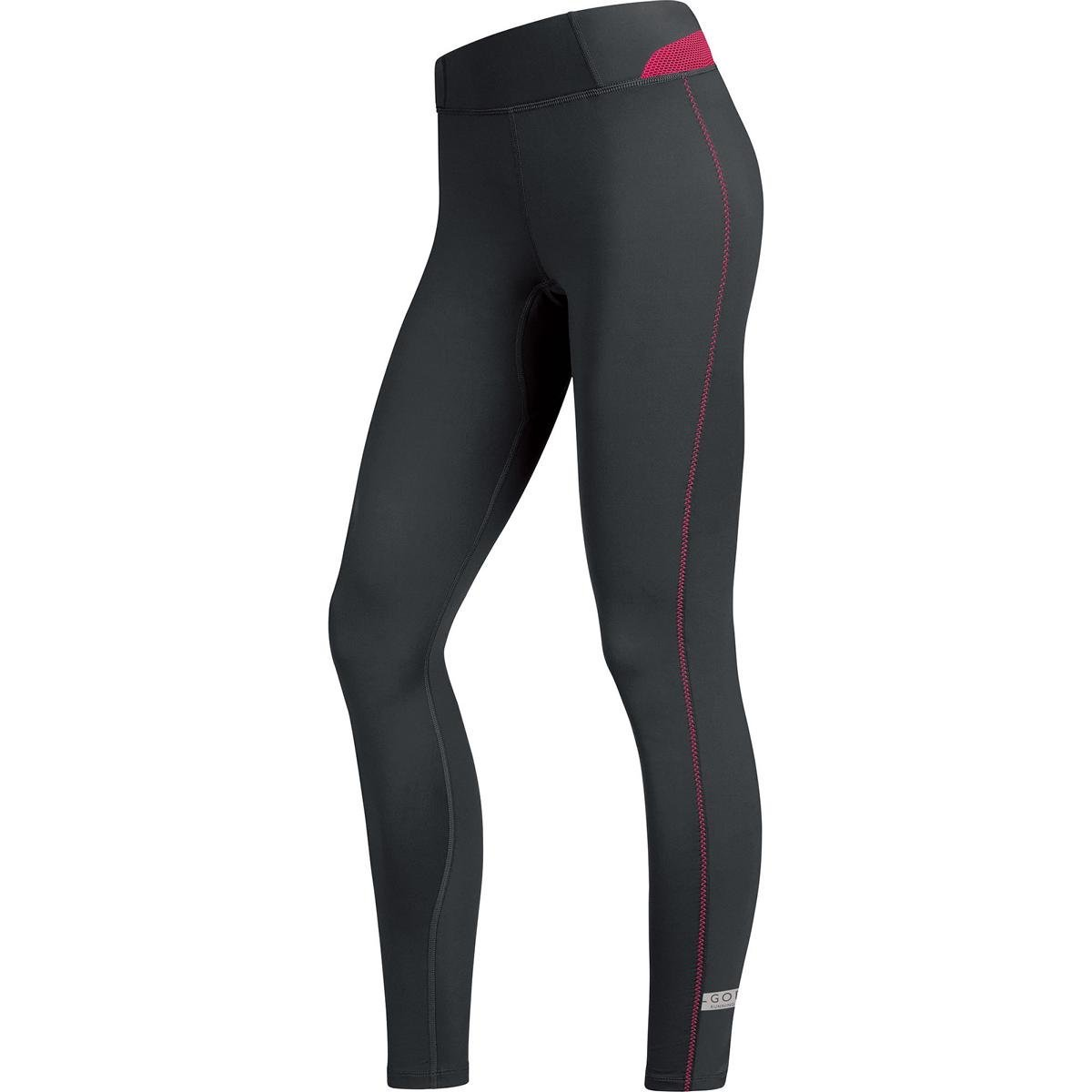 Gore Running Wear Air Lady Thermo - Mallas para Mujer