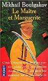 Le Maître et Marguerite par Boulgakov