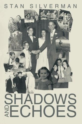 SHADOWS AND ECHOES
