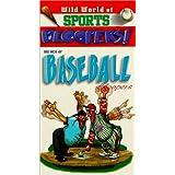 Best of Baseball Bloopers