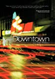 Downtown, Dan Russo, 1462034675