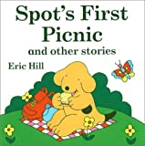 Spot's First Picnic and Other Stories, Eric Hill, 0448424789