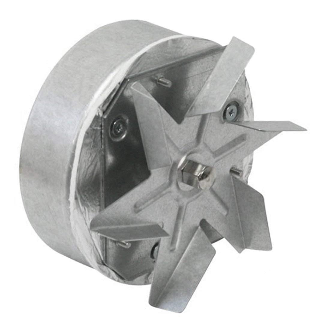 850 S70 V70 C70 98-00 60mm Rear Exhaust Repair Hanger Bracket