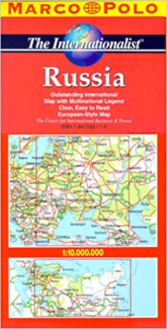 Russia Map  Map of Russia furthermore  as well Google Maps reveals secret North Korea from Russia road along border besides Large detailed road map of Belarus with all cities and airports in furthermore Saatse Boot   Wikipedia in addition Maps Page moreover  further Inside the Secret World of Russia's Cold War Mapmakers   WIRED besides Highways and roads Russia in addition Russia Builds Four New Air Bases In Syria Deploys Another 6000 as well Detailed motoring road map of Kola Peninsula in addition Russian Road Trip  peacetraveler22 additionally  further  likewise  also Detailed Clear Large Road Map of Russia   Ezilon Maps. on russia road map