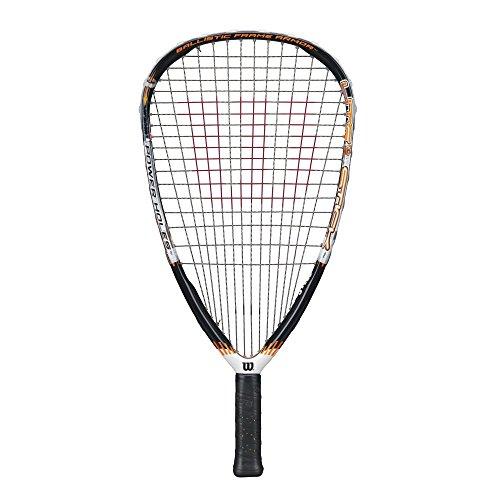 Wilson Lite Stick Racquetball Racquet