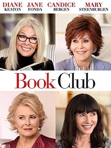 Book Club (Bad Teacher Best Scenes)