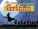 Cuentos clasicos de Grimm / Grimm Classic Tales (Cuentos Clasicos / Classic Tales) (Spanish Edition)