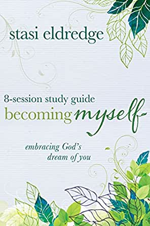the dream giver study guide