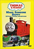 Thomas the Tank Engine And Friends - Make Someone Happy