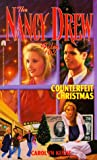 Counterfeit Christmas, Carolyn Keene, 0671881930