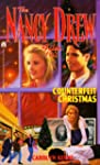 Counterfeit Christmas (Nancy Drew Fil...
