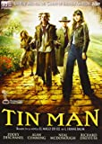 Tin Man (Mago De Oz) (Tin Man)