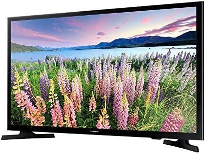 Samsung UE40J5250 102 cm (40 pulgadas (pantalla), TV LCD ...