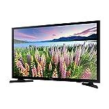 "Samsung UE40J5000AW 40"" Full HD Negro LED TV - Televisor (Full HD, A+, 16:9, 1920 x 1080 (HD 1080), Mega Contrast, Negro)"