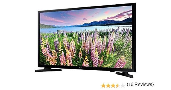 Samsung UE40J5000AW 40