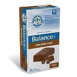 Balance Bar Chocolate Craze Nutrition Bar