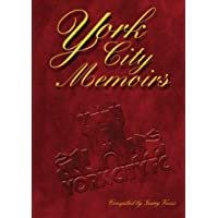 York City Memoirs