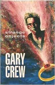 strange objects gary crew pdf free