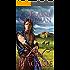 Lord of the Black Isle (Mackinnon-Douglas)