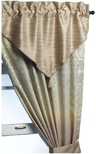 Waterford Beltra Ascot Valance
