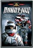 Robot Jox (Sous-titres français)