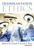 img - for Transplantation Ethics book / textbook / text book