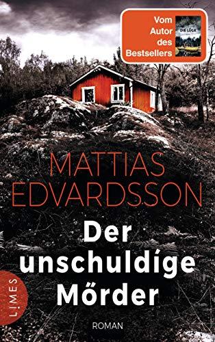 Der unschuldige Mörder: Roman (German Edition)