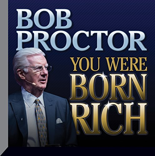You Were Born Rich Audiobook [Free Download by Trial] thumbnail